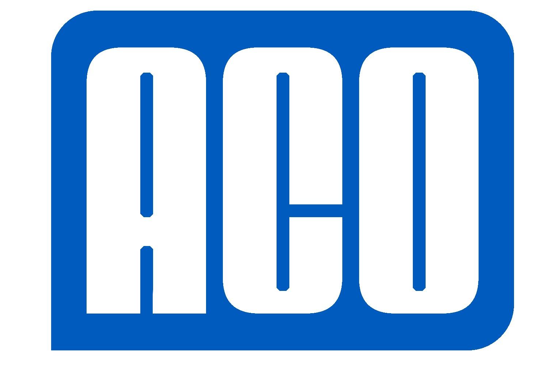Domofony i wideodomofony ACO