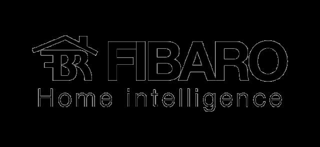 Inteligentny dom Fibrao