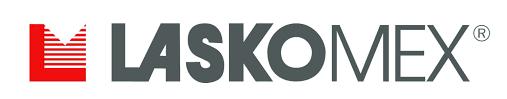 Domofony i wideodomofony Laskomex